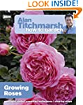 Alan Titchmarsh How to Garden: Growin...
