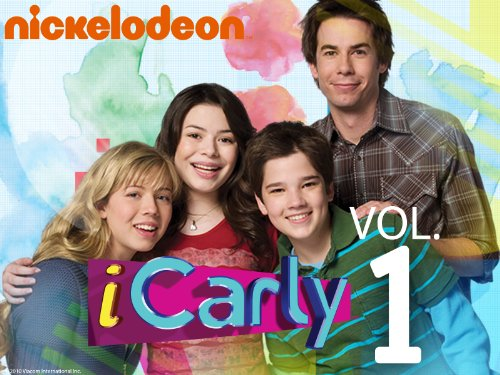 Icarly temporada 1 latino descargar