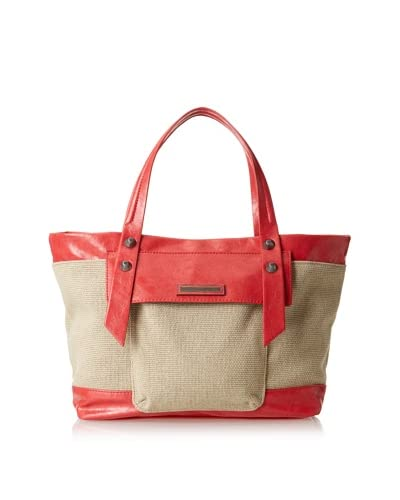 Kenneth Cole Reaction Women's Tail Spin Travel Tote