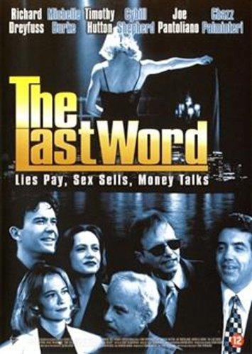 conseguenze-pericolose-the-last-word-1995-cosa-nostra-the-last-word-origine-olandese-nessuna-lingua-
