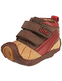 umi Infant Possom Boot