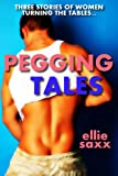 Pegging Tales