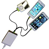 AccuBuddy-2x-Set-3in1-Ladekabel-fr-Apple-iPhone-4-5-6-iPadiPod-alle-Android-SmartphonesTablets-Lightning-30-Pin-Dock-und-Micro-USB-Anschluss
