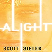 Alight: Book Two of the Generations Trilogy | Scott Sigler