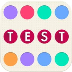 Psycho Color Personality Test Free