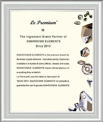Gent/'s Femme 14K Or Jaune Diamant Cut /& Texturé Grenouille Pendentif pour collier