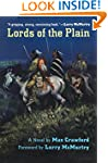 Lords of the Plain: A Novel