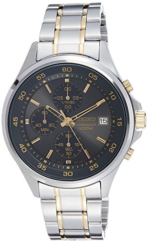 seiko-mens-quartz-watch-chronograph-display-and-stainless-steel-strap-sks481p1