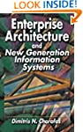 Enterprise Architecture and New Gener...
