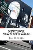 img - for Newtown, New South Wales (German Edition) book / textbook / text book