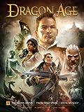 Dragon Age Library Edition Volume 1