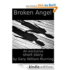 Broken Angel