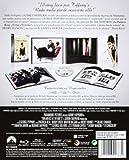 Image de Desayuno Con Diamantes (Blu-Ray) (Import Movie) (European Format - Zone B2) (2014) Audrey Hepburn; George Pepp