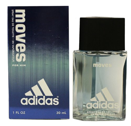 Adidas-Moves-By-Adidas-For-Men-Eau-De-Toilette-Spray-10-Oz-30-Ml