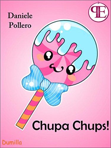 chupa-chups-e-altri-racconti-impegnati-dumilla