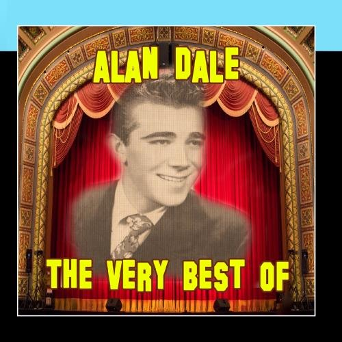 Alan Dale - The Very Best Of