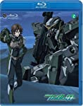 Amazon - 機動戦士ガンダム00 2 [Blu-ray]