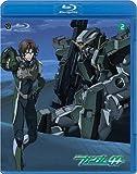 機動戦士ガンダム00 2 (Blu-ray Disc)