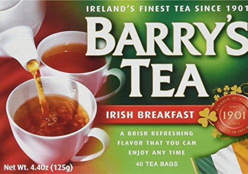 barrys-tea-irish-breakfast-40-tea-bags-pack-of-6