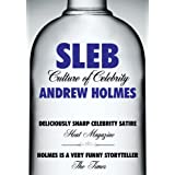 Slebby Andrew Holmes