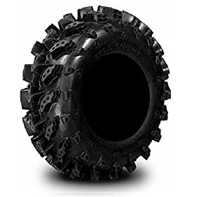 cheap mud tires-Interco Swamp Lite (6-ply) ATV Tire