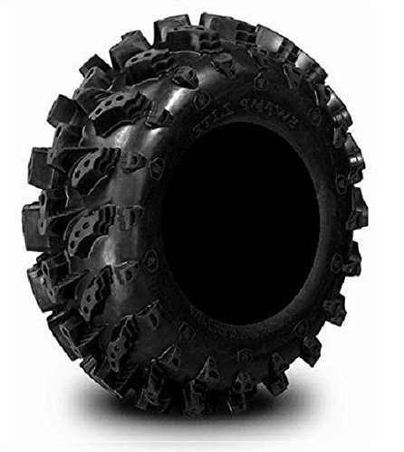 cheap mud tires-Interco Tire Swamp Lite (6ply) ATV Tire