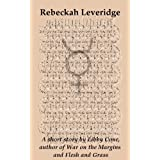Rebeckah Leveridge