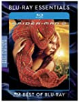 Spider-Man 2 [Blu-ray] by Sony Pictur...