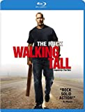 Walking Tall (+ Widescreen DVD)