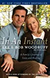 In an Instant: A Familys Journey of Love and Healing