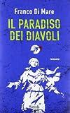 Il paradiso dei diavoli : romanzo