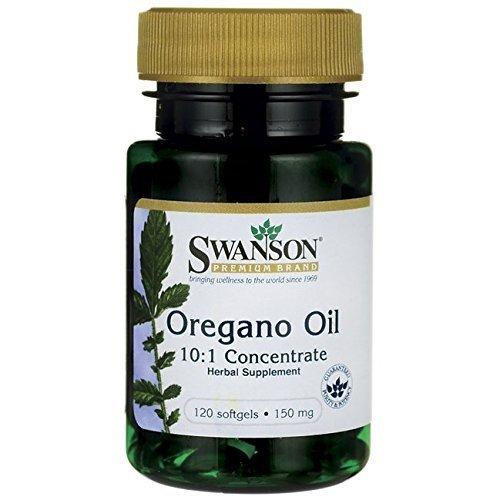swanson-aceite-de-oregano-extracto-101-150mg-120-capsulas-equivalente-1500mg-concentrado-de-hojas-fr