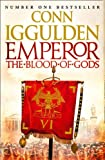 Emperor 5 (0007271182) by Iggulden, Conn