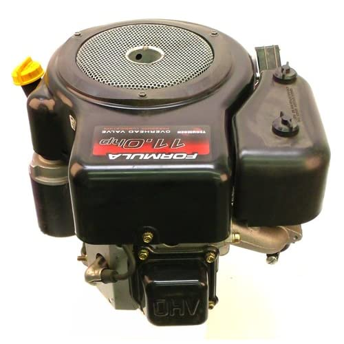 Top 10 Signs of Alternator Problems  HowStuffWorks