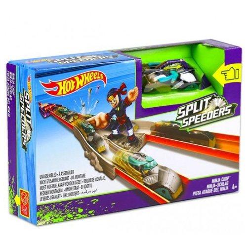 hot-wheels-split-speeders-ninja-launcher