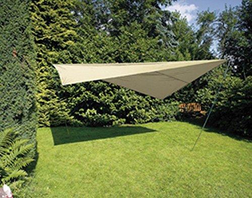 Brema Garten 50210 Sonnensegel günstig kaufen