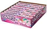 Zazers Kosher Tutti Frutti Chewy Dragees Candy 16-count