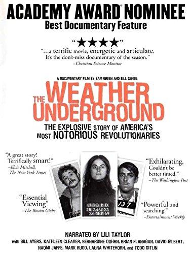 the-weather-underground