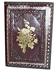 Victorian Rose Journal