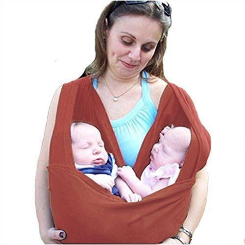 nava-bebe-sling-bolsa-de-carrier-bebe-doble-envuelve-carrier