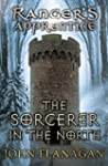 The Sorcerer in the North (Ranger's A...
