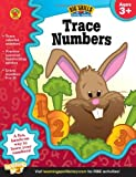 Trace-Numbers-Ages-3-5-Big-Skills-for-Little-Hands