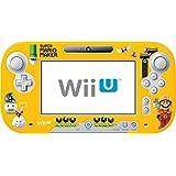 Protector HORI Super Mario Maker para el GamePad para Nintendo Wii U