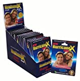 Ultra HurricaneX Male Sexual Performance Enhancer 3-Pack