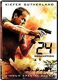 24: Redemption (Sous-titres français)