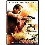 24: Redemption (Sous-titres fran�ais)by Kiefer Sutherland