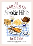 Iain R. Spink The Arbroath Smokie Bible