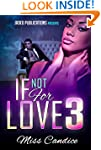 If Not for Love 3