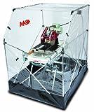 MK Diamond 169658 Saw Tent