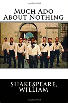 Much ado about nothing – Shakespeare's hidden rude words